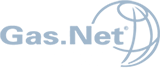 Gas.Net Group Srl - Tribano PADOVA